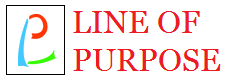 Lineofpurpose